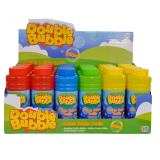 Bubble Fun 250ml