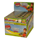 Table Tennis Balls 5pk
