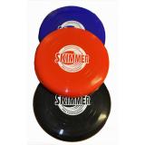 Skimmer Disc Large - 3 Assorted 28cm