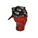 Hat Pirate Bandana