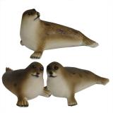 Seals 11cm