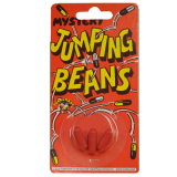 Joke Jumping Beans (3)