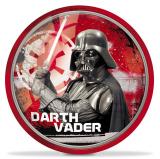 F/ball 23cm Star Wars Deflated