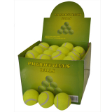 Tennis Balls 6cm Display Boxed