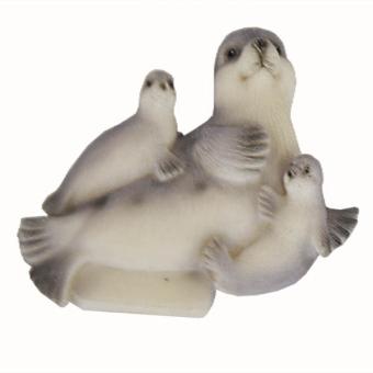 Magnet Seal 2 Asstd