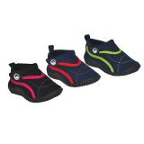 Aqua Shoe Vco Infants 9 Uk (26 Eu) 3c