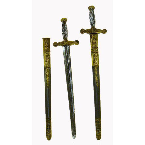 Antique Sword In Sheath : Palgrave
