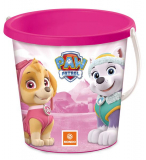 Bucket Skye Everest 17cm