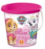 Bucket Skye Everest 17cm