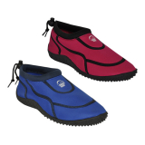 Aqua Shoe Clsc Infants 12 Uk (30 Eu) 2c