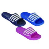 Eva Shoes & Sliders