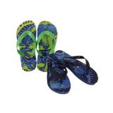 Shoe Dino Flipflop 10-2 Uk (28-35 Eu)