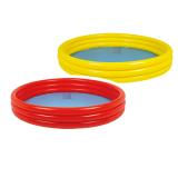 Plain 3 Ring Pool 39 X 10inch