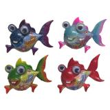 Magnet Goggle Eyed Fish