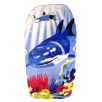 Body Board Shark/dolphin  6astd 104cm