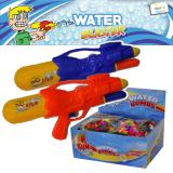 Water Guns & Water Bombs