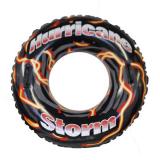 Turbo Tube 36 Inch Storm