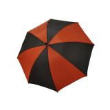 Umbrella Golf Eva Handle In Display Box