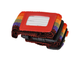 Luggage Strap Adjustable 5 X 160 Cm