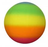 Mega Rainbow Ball 45cm