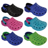 Surf Shoe Infants 7-9 Uk (24-26 Eu)  6c