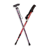 Walking & Hiking Sticks
