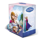Frozen Ball 6cm Display Boxed