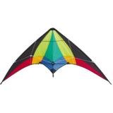 Kite Delta 140x74cm
