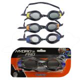 Swimming Goggles 7+