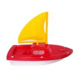 Yacht Bulk Pack