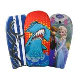 Body Boards & Slick Boards