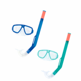 Hydro - Child Swim Snorkel Set 3+