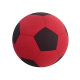 *early Buy* Mega Ball 45cm