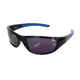 Sunglass Colour Rubber Tipped