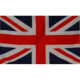 Flag 3ft X 5ft Union Jack