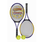 Tennis 2 Player Set