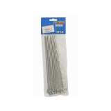 Tent Pegs Pack 10 (23cm)