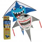 Kite Sharks