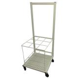 Stand Upright Items (2 Ctns Per Unit)