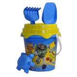 B/set Toy Story 17cm