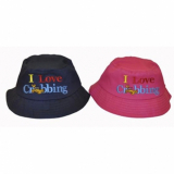 Childrens Hats