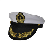 Hat Adults Captains