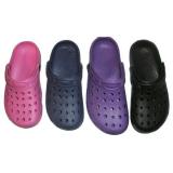 Surf Shoe Childs 7 Asstd 4 Cols