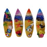 **magnet Surf Board **bridlington**