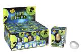 Alien Hatchlings