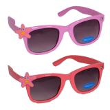 Sunglass Girls Starfish 2asstd Cols