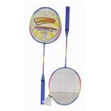 Badminton 2 Player Set Standard