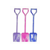 *early Buy*marble 20inch Plastic Spade