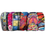 Body Board 6 Assorted Designs 84cm