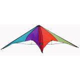Kite Nylon Stunt 194cm